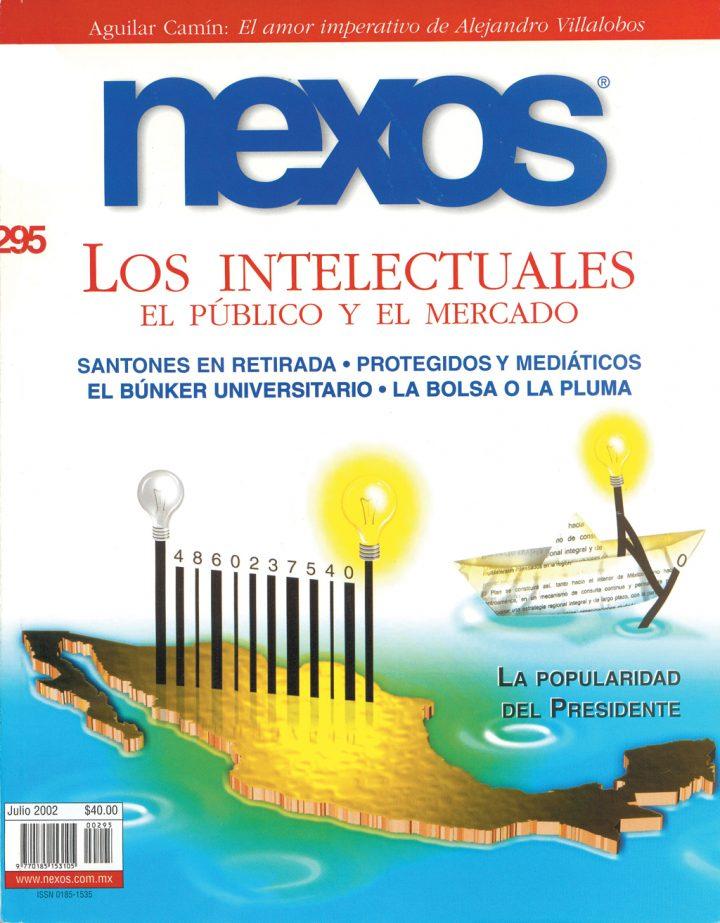 ILUCOLnexosIntelectuales